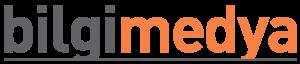 Lisans-Turkce-Logo-MED_cropped-1