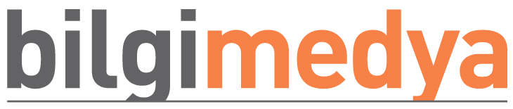 Lisans Turkce Logo MED