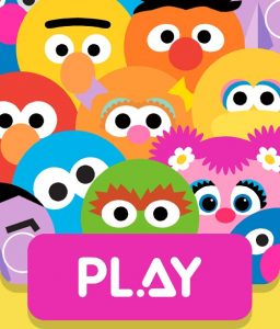 play-app-open
