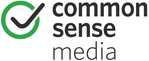 logo_common_sense_media
