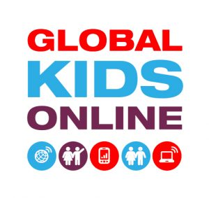 global_kids_online-large