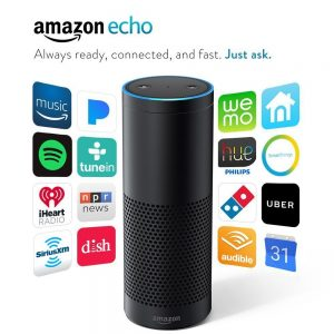 https://www.amazon.com/Amazon-Echo-Bluetooth-Speaker-with-Alexa-Black/dp/B00X4WHP5E