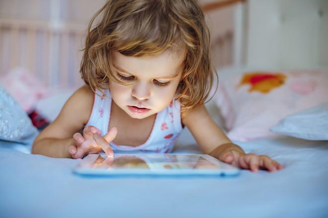 Çocuklar İçin Ekran Süresi: Doğru Dengeyi Kurmak